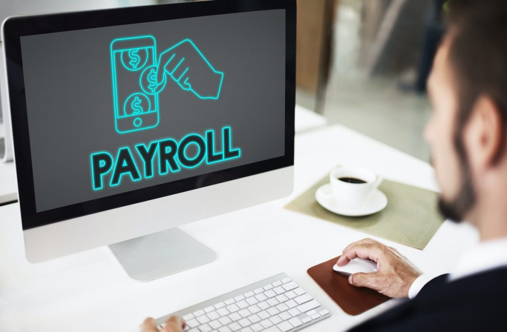 How Businesses Can Unlock The Power of Payroll