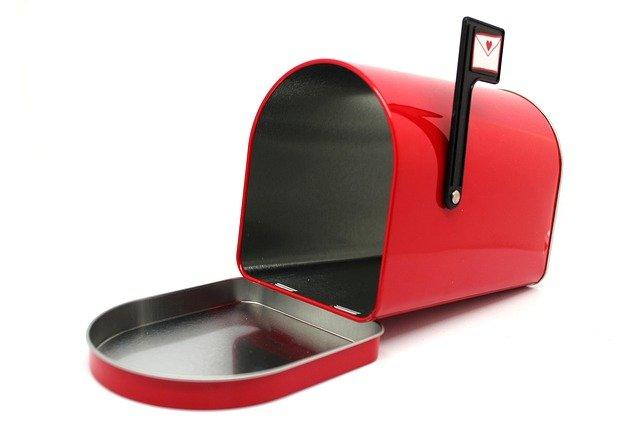 The Inbox Zero: Focus on Work that Matters